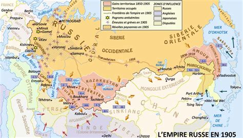 tsarist russia    revolution