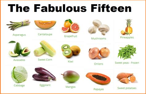 cuisine high foods high in potassium and calcium magnesium rich foods