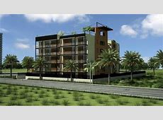 ULTRA MODERN APARTMENTS FOR SALE ACCRA,GHANA YouTube