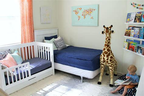 décoration bébé garcon chambre chambre garcon avion raliss com