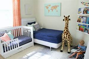 decoration chambre bebe 39 idees tendances With chambre bebe garcon theme