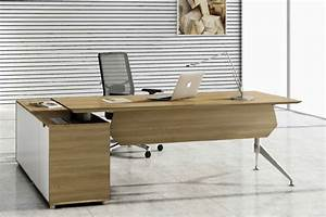 Second hand office furniture south australia for Second hand office furniture south australia