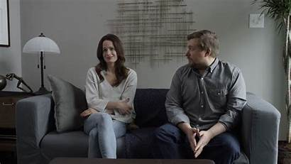 Netflix Easy Season Open Tv Series Marriage