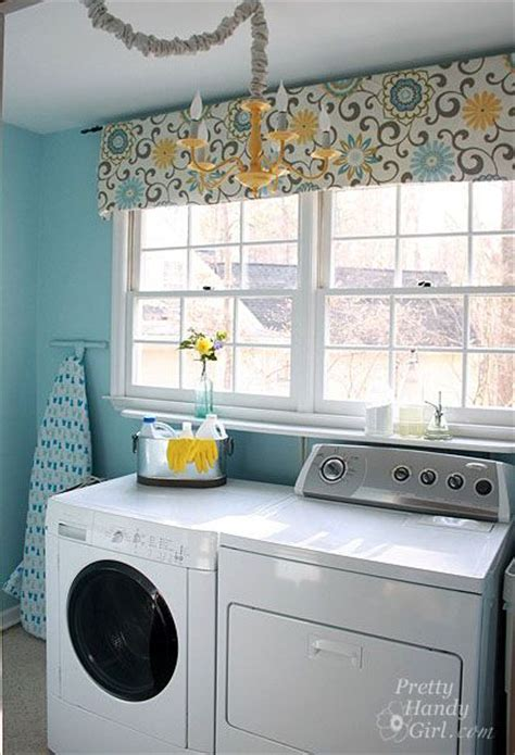 12 best images about laundry room pinterest gray decorating ideas and chic