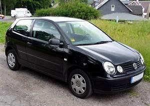Voiture Occasion Fiable : voiture d 39 occasion 3000 quels mod les occasion automobile ~ Gottalentnigeria.com Avis de Voitures