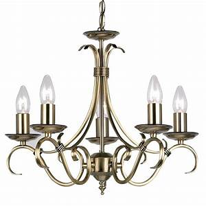 Chandeliers next day delivery from