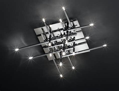 Catalogo Illuminazione Leroy Merlin Leroy Merlin Ladari Economici E Multiuso Ladari