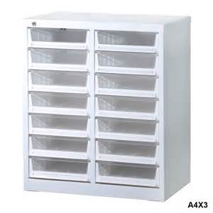 a4 file sort desktop unit storage files desk office