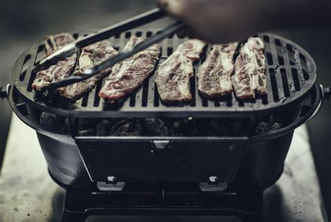 la cuisine au barbecue cuisine au barbecue nos 7 conseils ooreka
