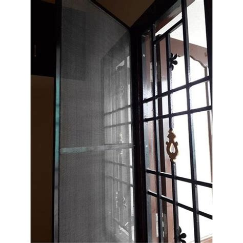 Window Blind Manufacturers by Window Mosquito Net And Window Blind Manufacturer Nethra