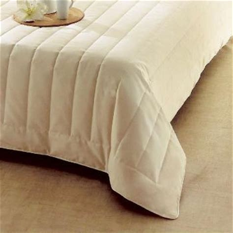 jeter de canape jeter de lit chambre à coucher