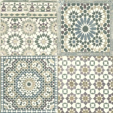 azulejos vintage leroy merlin