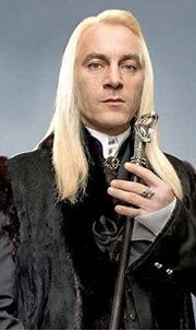 Lucius Malfoy | Beyond the Veil wiki | FANDOM powered by Wikia
