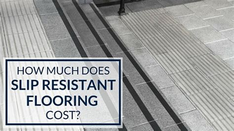 floorcoverings and flooring accessories