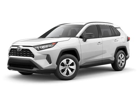 We analyze millions of used cars daily. Mcflurry: 2019 Rav4 For Sale Near Me