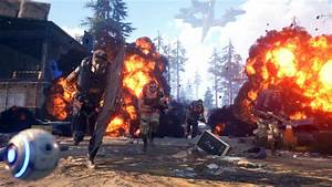 Timezonearena  2019 Video Game