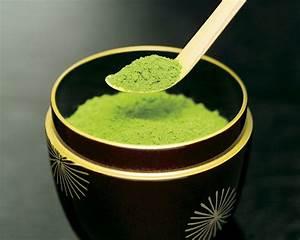 Bienfaits Du Thé Vert : matcha boom mondial de l or vert du japon blog ~ Melissatoandfro.com Idées de Décoration