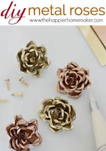 Easy DIY Crafts to Make and Sell