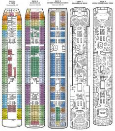 america line ms statendam review deck plan