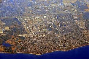 Ajax, Ontario - Wikipedia  Ajax