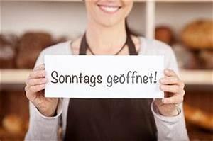 Rostock Verkaufsoffener Sonntag : verkaufsoffener sonntag gesch fte heute ge ffnet ~ Eleganceandgraceweddings.com Haus und Dekorationen