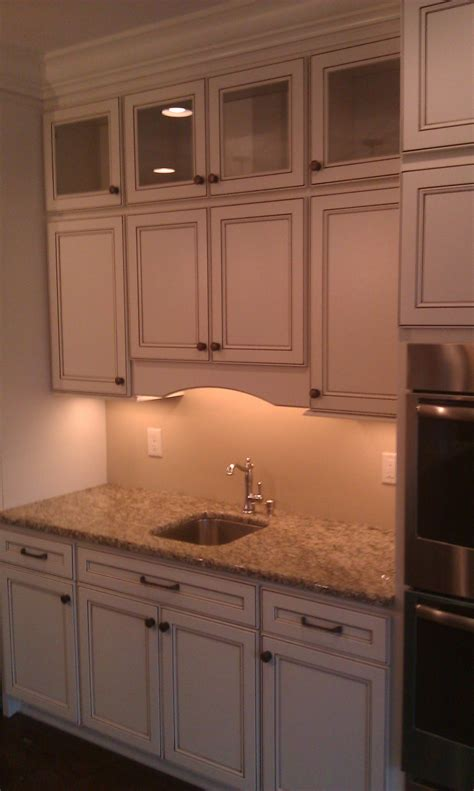 kitchen cabinet wet bar homecrest cabinetry eastport