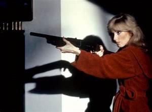 Cineplex.com | Morgan Fairchild