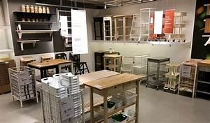 Ikea De Küche : ikea hacks k che mal anders ~ Yasmunasinghe.com Haus und Dekorationen