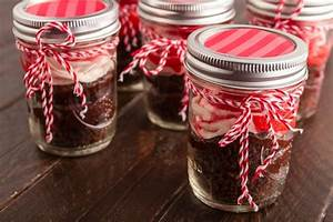 7 Ideas for Holiday Gifts in a Jar FoodSaver