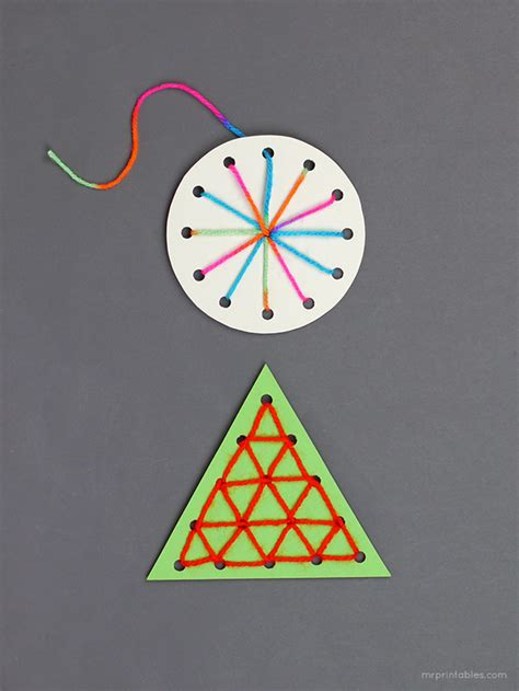 easy sewing patterns  kids  printables