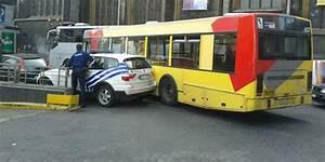 Site De Voiture Belge : li ge une voiture de police provoque le chaos dans le centre ville ~ Gottalentnigeria.com Avis de Voitures