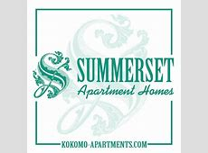 Summerset Apartments Rentals Kokomo, IN Apartmentscom