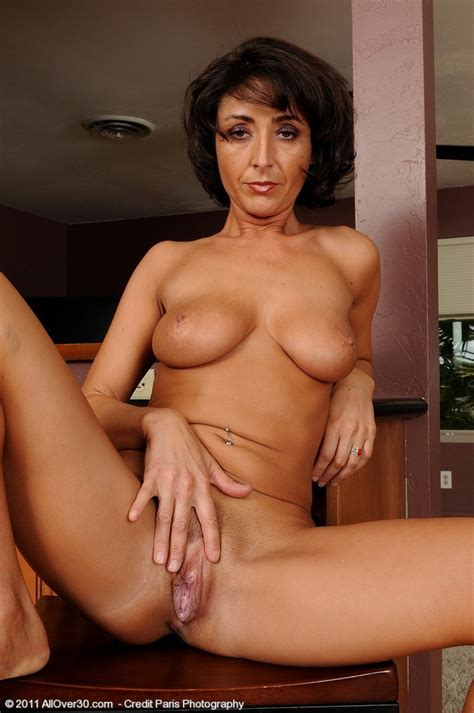Mature Solo Porn Big Tits Photos Redtube