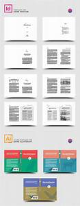 indesign book template stockindesign With book jacket template indesign