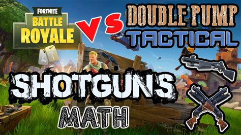 fortnite math game fortnite account generator simple
