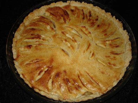 p 226 te bris 233 e express et tarte aux pommes gourmande les gourmandises de matheysine