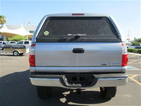 buy    wd lifted silver automatic  crew cab