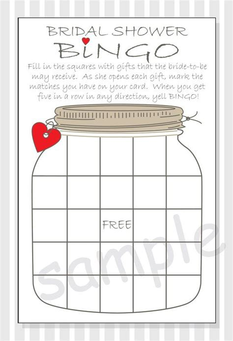 bridal shower bingo template 216 best purple bridal shower images on decorating ideas events and wedding