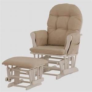 Rocking Chair Pour Allaiter Perfect Rocking Chair Pour