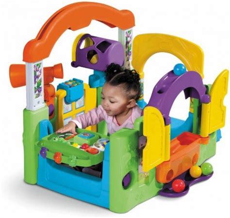 toys r us siege auto jeux jouets