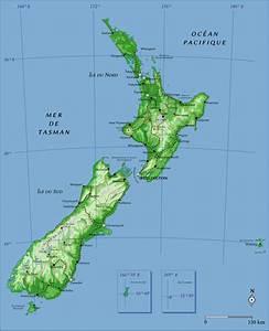 Fichier:Map New Zealand-fr.svg — Wikipédia