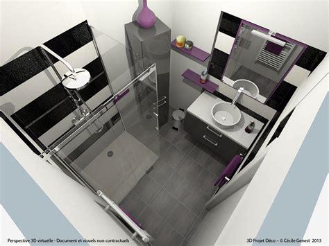 simulation 3d cuisine simulation salle de bain biliva fr