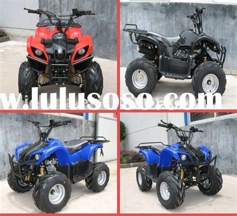 Peace Sport Wiring Diagram by Peace Sports 110cc Utility Atv Wiring Diagram Peace