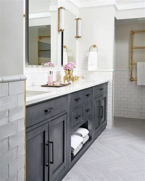 top   bathroom vanity ideas unique vanities