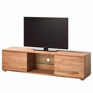 Tv Board Buche Massiv : tv lowboard buche sonstige preisvergleiche erfahrungsberichte und kauf bei nextag ~ Bigdaddyawards.com Haus und Dekorationen