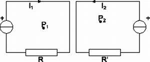 Magnetischen Fluss Berechnen : transformator ~ Themetempest.com Abrechnung