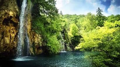 Natural Desktop Nature Stunning Beauty Wow Lovely