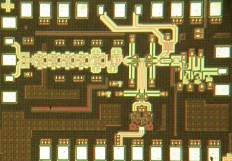 7) 90gbs 81 Serialtransmitter With Ondie Prbs Generator