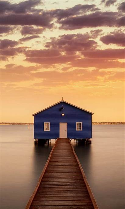 Boathouse 5k 4k Travel Qhd Mobiles Resolutions