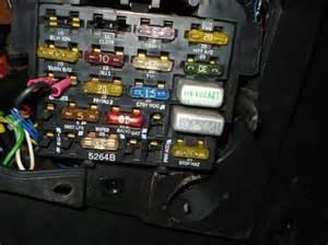 similiar 1987 firebird fuse box diagram keywords 1987 firebird fuse box diagram moreover 1986 camaro fuse box diagram